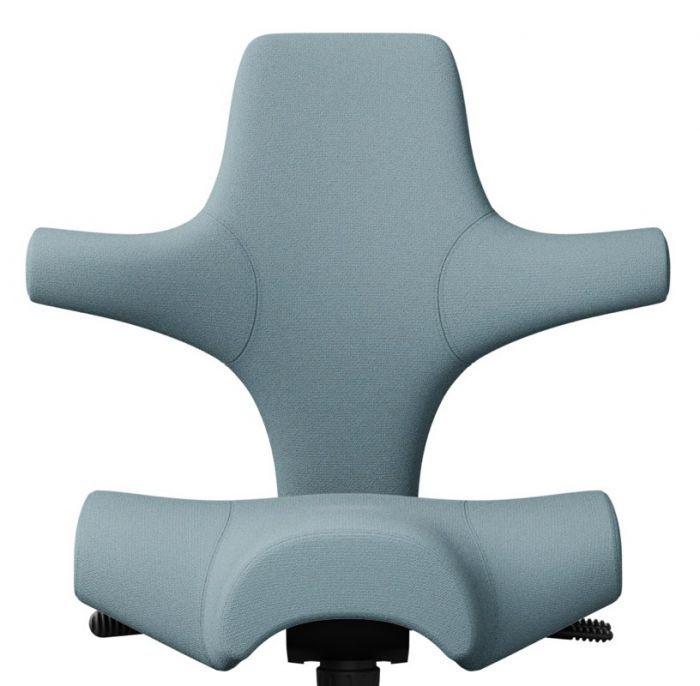 HAG Capisco 8106 Chair   Design Your Chair