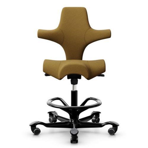 HAG Capisco 8106 Chair | Design Your Chair