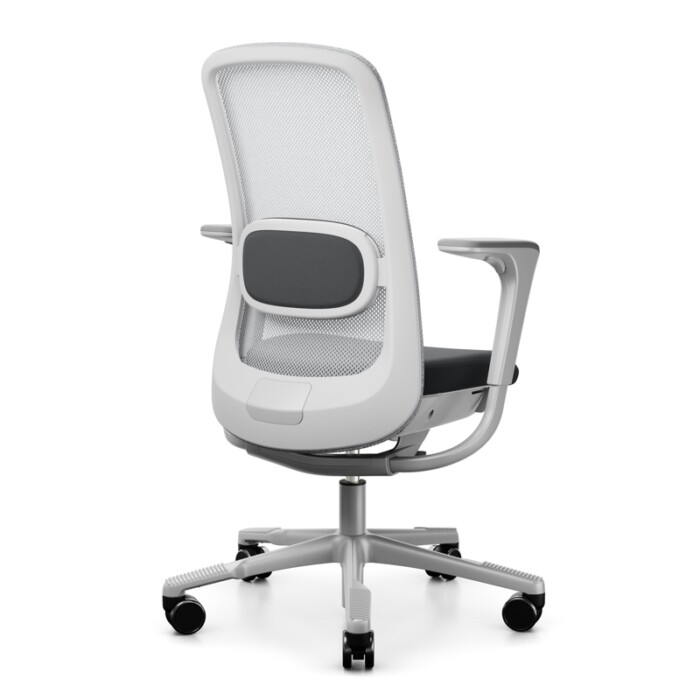 Grey HAG SoFi Mesh 7500 | In Stock