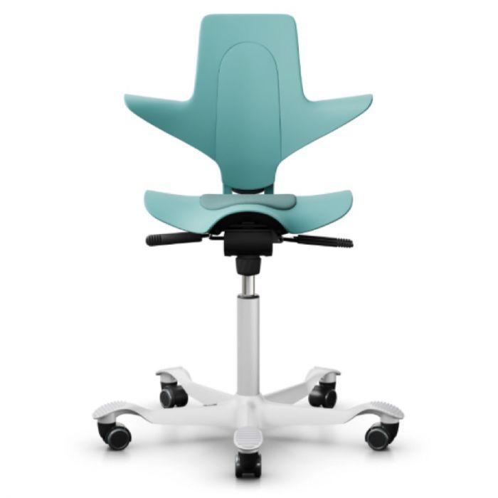 HAG Capisco Puls 8010   Design Your Chair