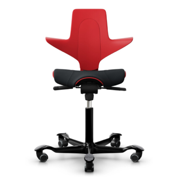 HAG Capisco Puls 8020 Chair   Design Your Chair