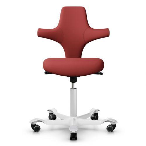 HAG Capisco 8126 Office Chair | Design Your Chair