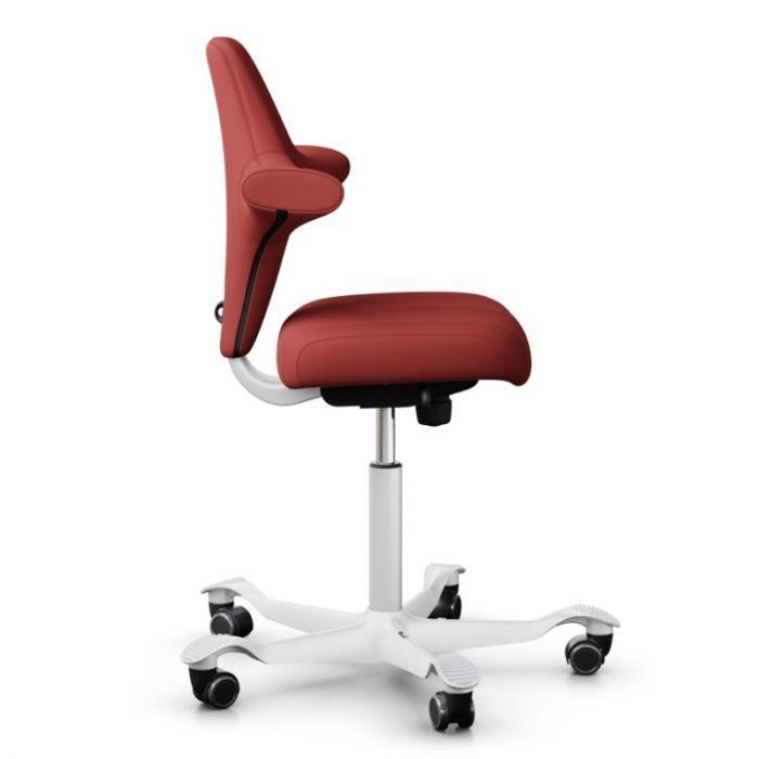 HAG Capisco 8126 Office Chair   Design Your Chair