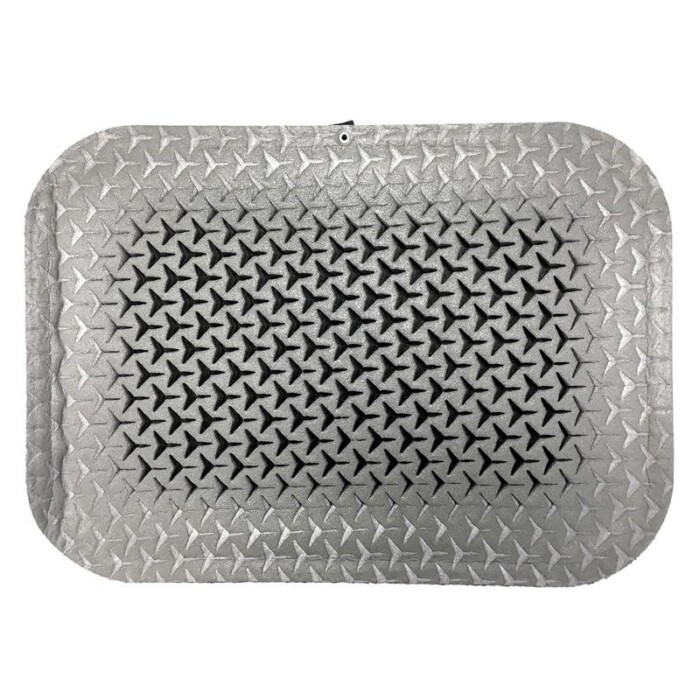 Comfort Spot Anti-Fatigue Mat