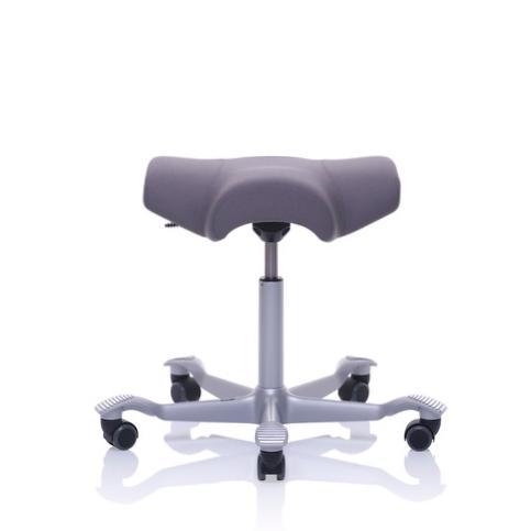 HAG Capisco saddle stool