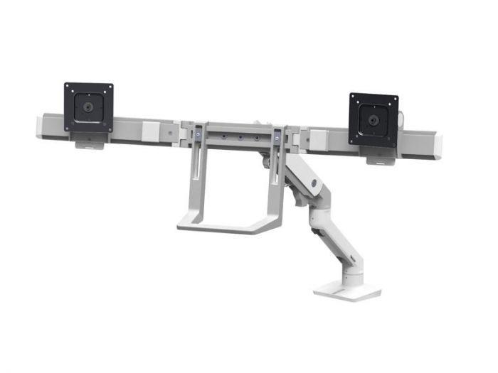 HX Dual Monitor Arm