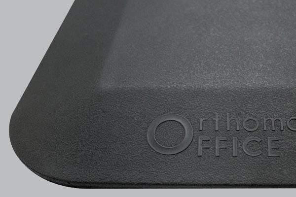 Orthomat Office anti-fatigue mat
