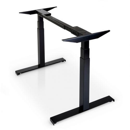 Desk Frame Only
