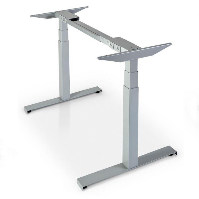 Skyflo: Standing Desk Frame Only
