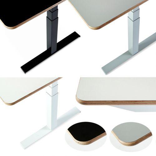 Fika Laminate Standing Desks