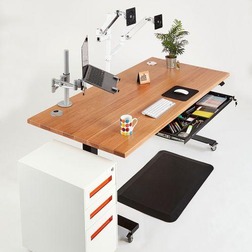 Standing Desk Accessories